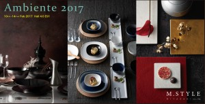 M.STYLE_ambiente2017